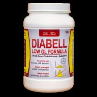 DIABELL Low GL Formula   (1500g)