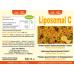 Dr. Turi Liposomal C  (500 ml)