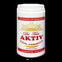 AKTIV Árpa Formula  (620g)