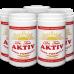 AKTIV Árpa Formula 5db-os csomag (5 x 620g)