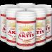 AKTIV Árpa Formula 6db-os csomag (6 x 620g)