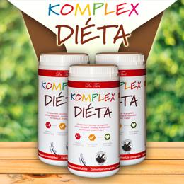 KOMPLEX Diéta