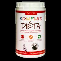KOMPLEX DIÉTA (700g)