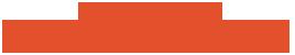 AKTIV SHOP Webáruház